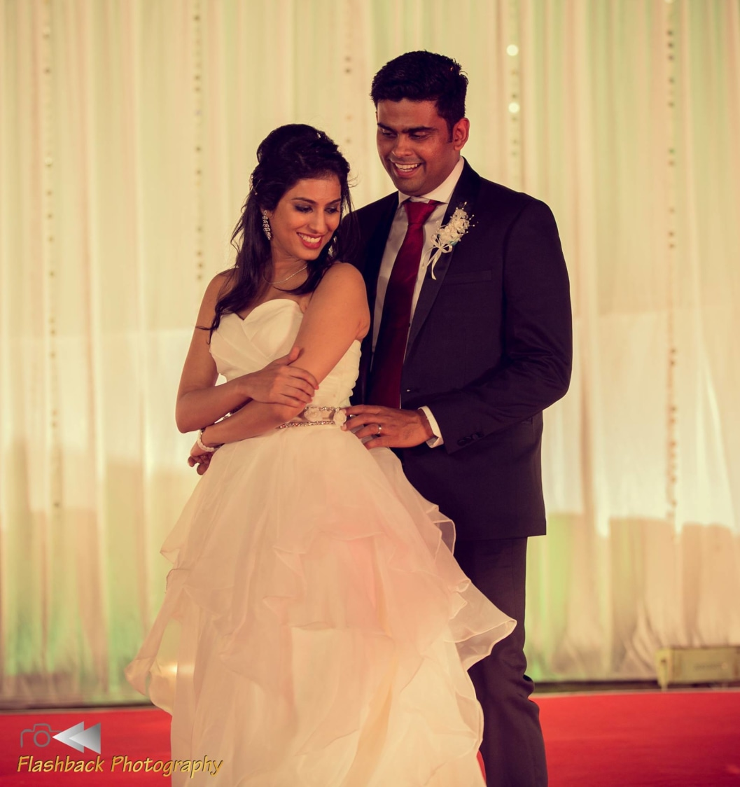 Caught the fairy tale moments! by Flashback photography  Wedding-photography | Weddings Photos & Ideas