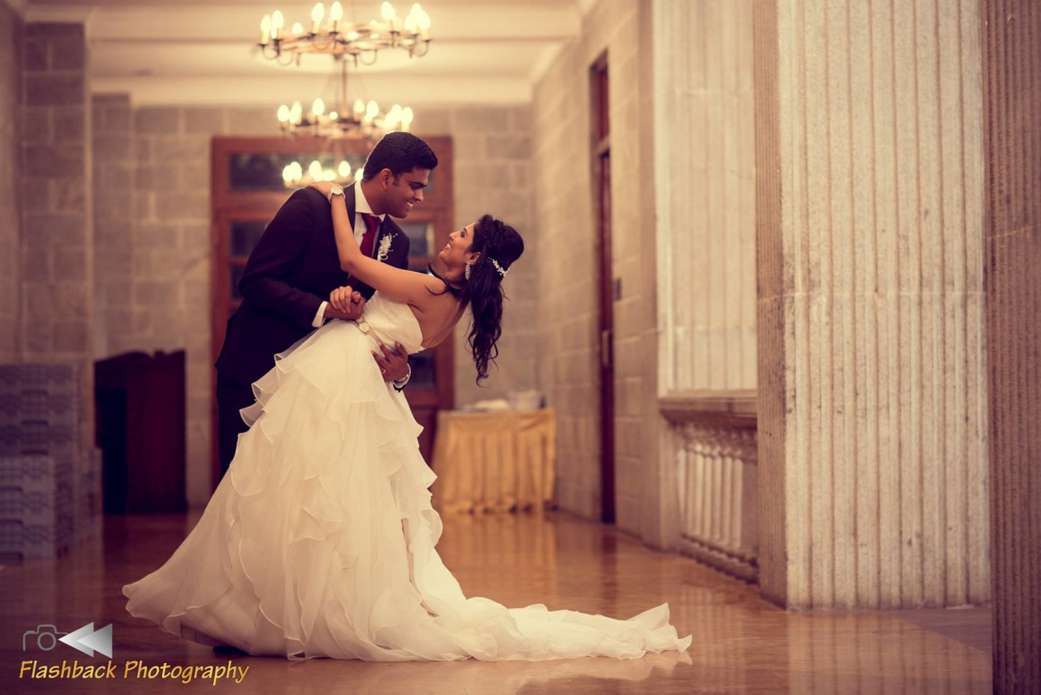 Exquisite charmers by Flashback photography  Wedding-photography | Weddings Photos & Ideas