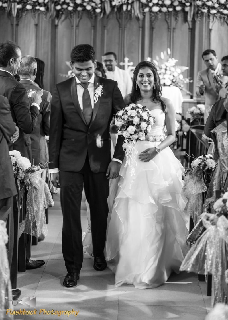 Fabulous ingress of duo by Flashback photography  Wedding-photography | Weddings Photos & Ideas