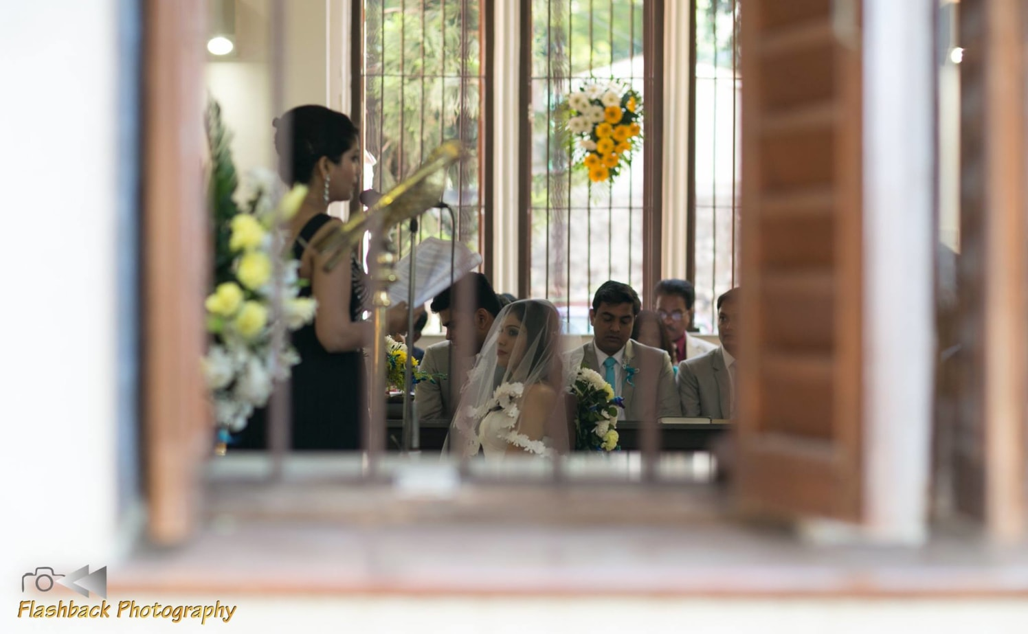 Gaze of rituals by Flashback photography  Wedding-photography | Weddings Photos & Ideas