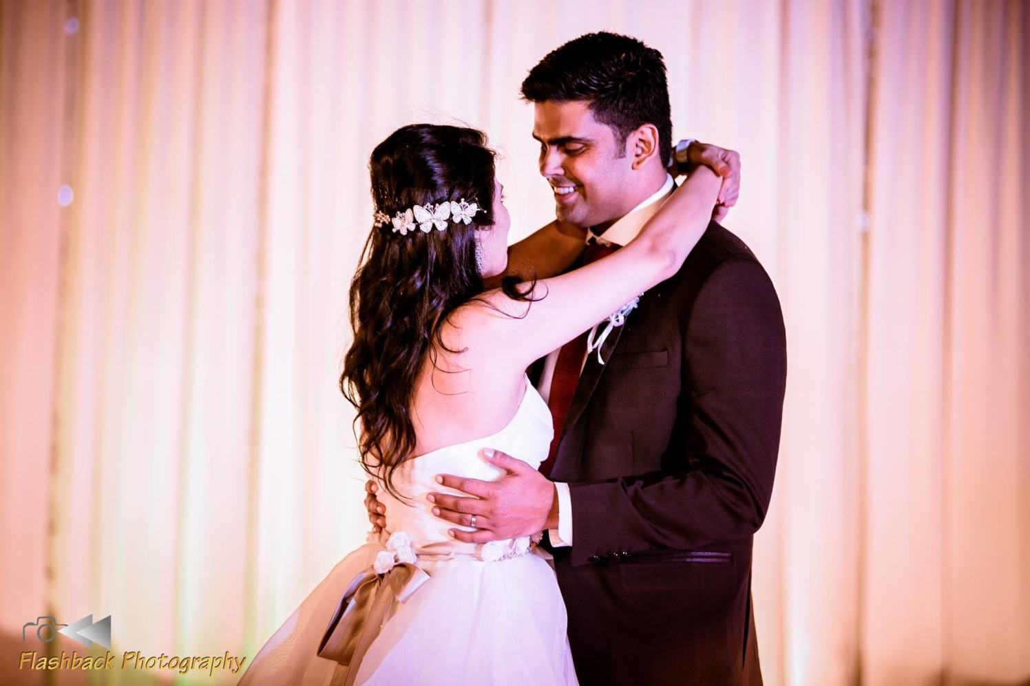 Eclectic romance by Flashback photography  Wedding-photography | Weddings Photos & Ideas