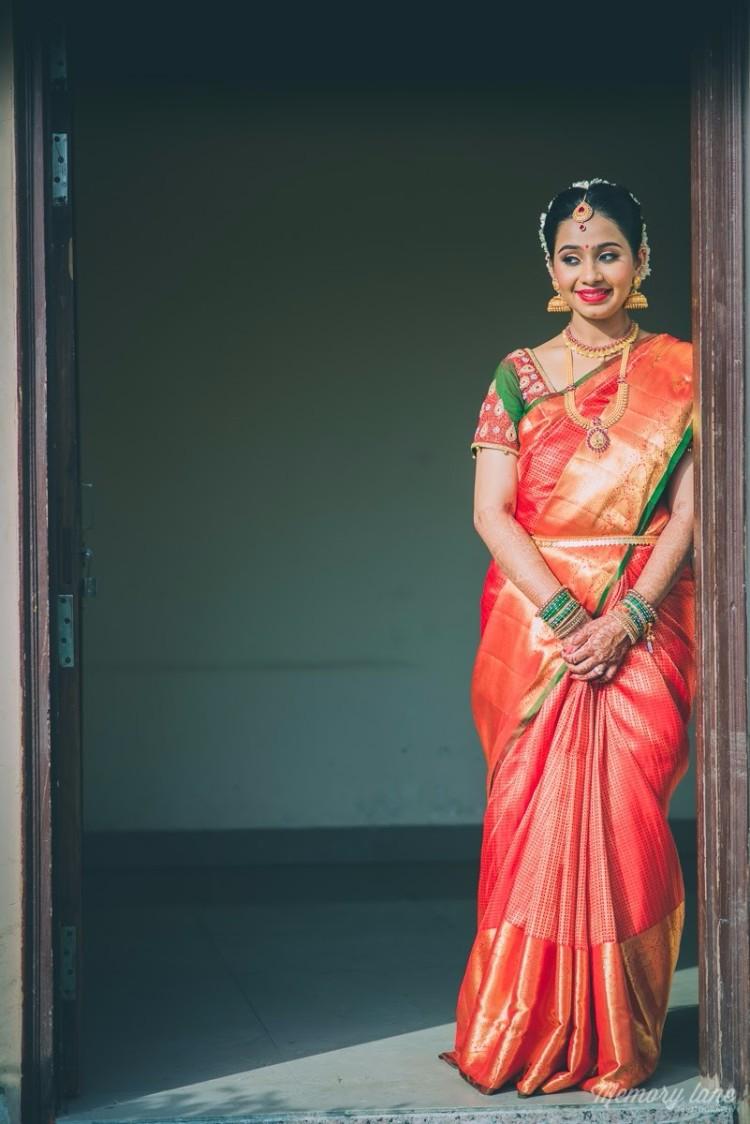 Candid bride. by Anjum Bridal-makeup | Weddings Photos & Ideas