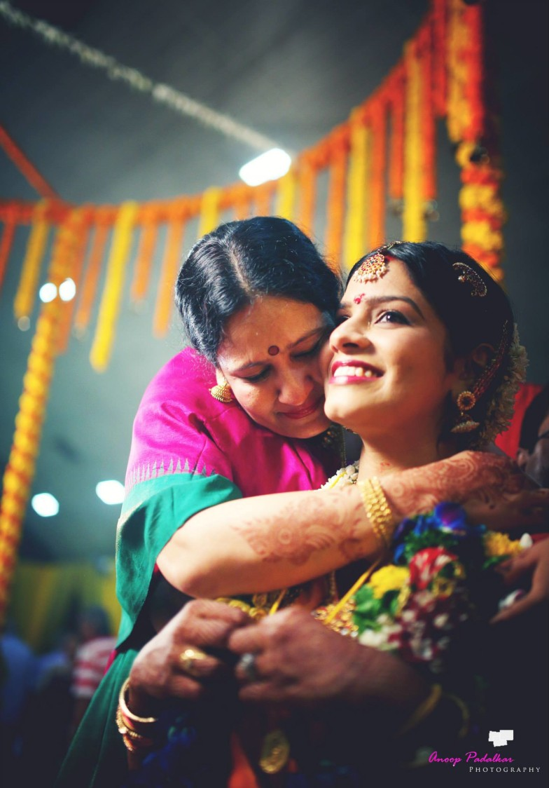 Pure love by Wedding Krafter Wedding-photography | Weddings Photos & Ideas