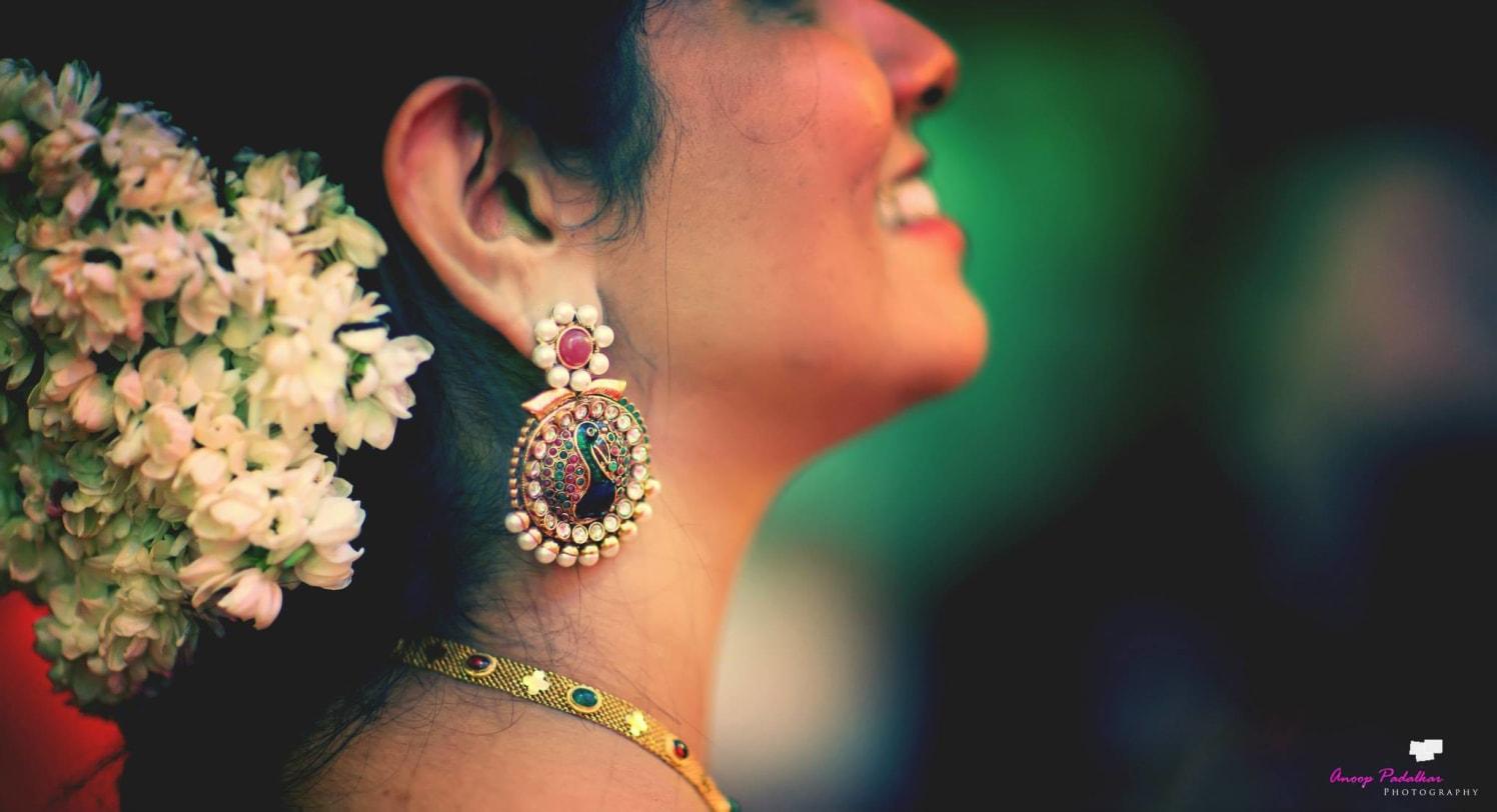 Prettiness by Wedding Krafter Wedding-photography | Weddings Photos & Ideas