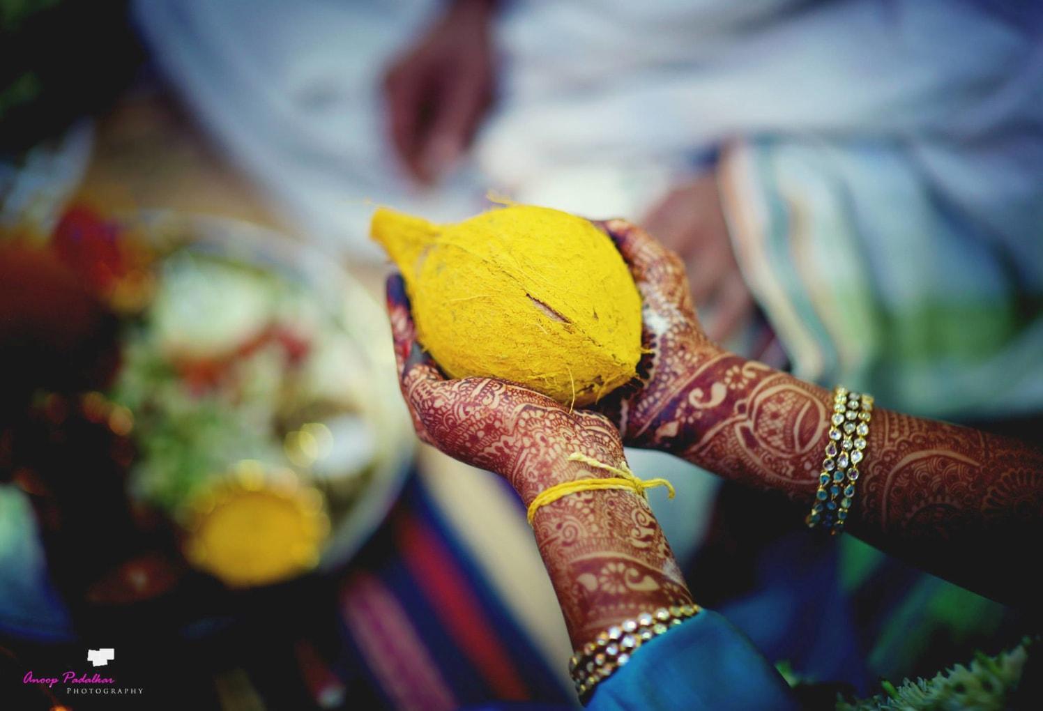 Stronger by Wedding Krafter Wedding-photography | Weddings Photos & Ideas