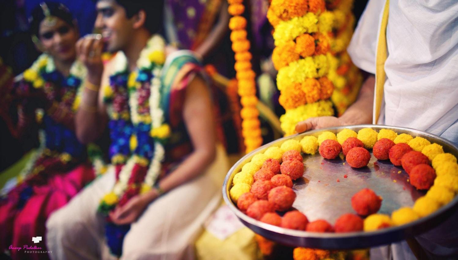 All things sugary by Wedding Krafter Wedding-photography | Weddings Photos & Ideas