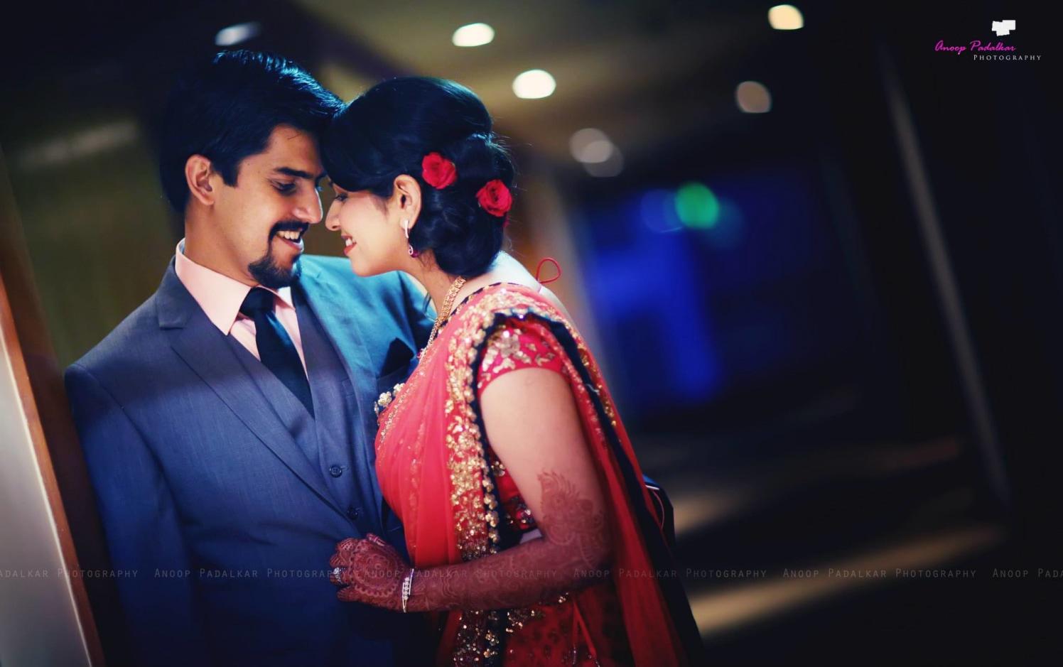 Happy beginnings by Wedding Krafter Wedding-photography | Weddings Photos & Ideas