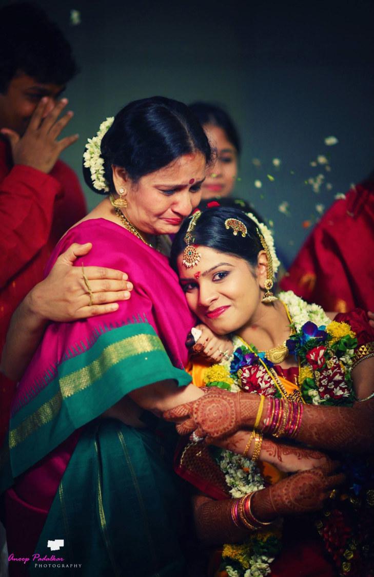 Holding a sentimental value by Wedding Krafter Wedding-photography | Weddings Photos & Ideas