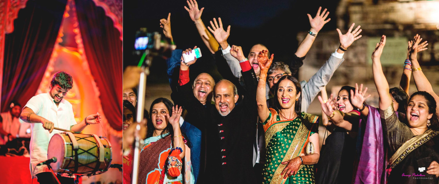 Merrytime by Wedding Krafter Wedding-photography   Weddings Photos & Ideas