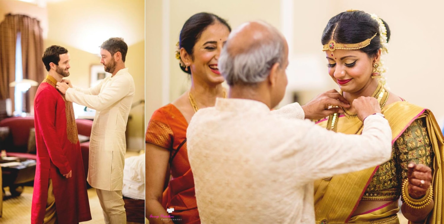 Very elegant by Wedding Krafter Wedding-photography | Weddings Photos & Ideas