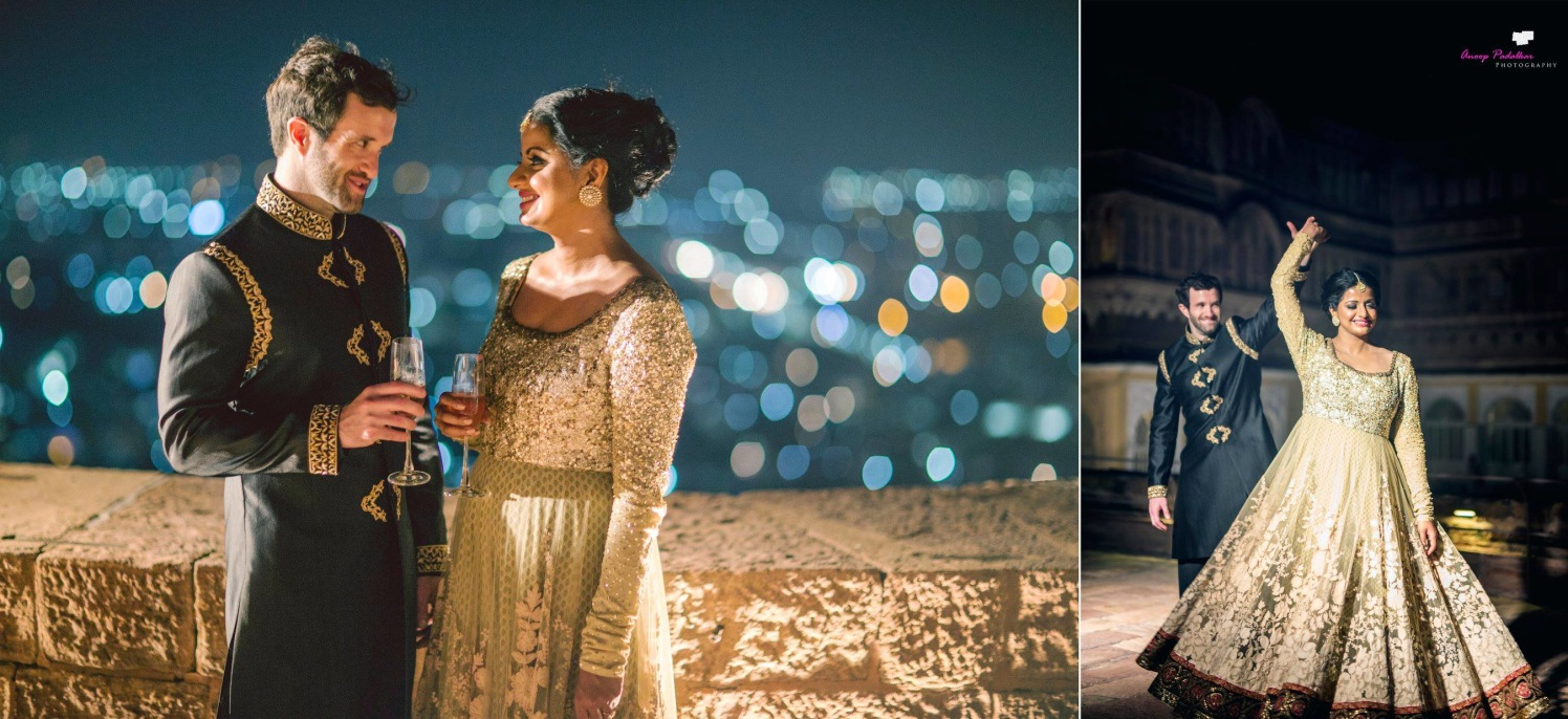 Life here after by Wedding Krafter Wedding-photography | Weddings Photos & Ideas
