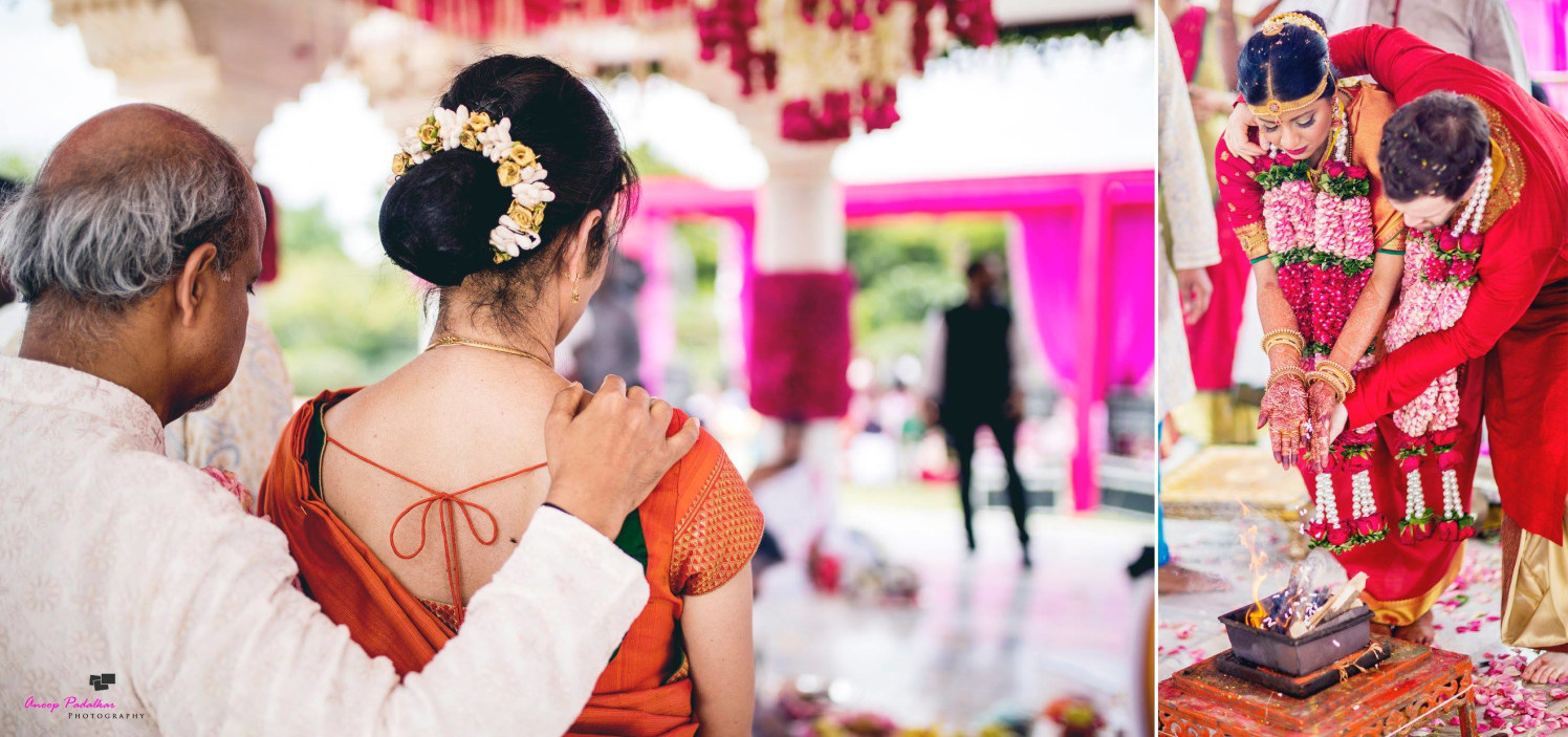 Life here after by Wedding Krafter Wedding-photography   Weddings Photos & Ideas