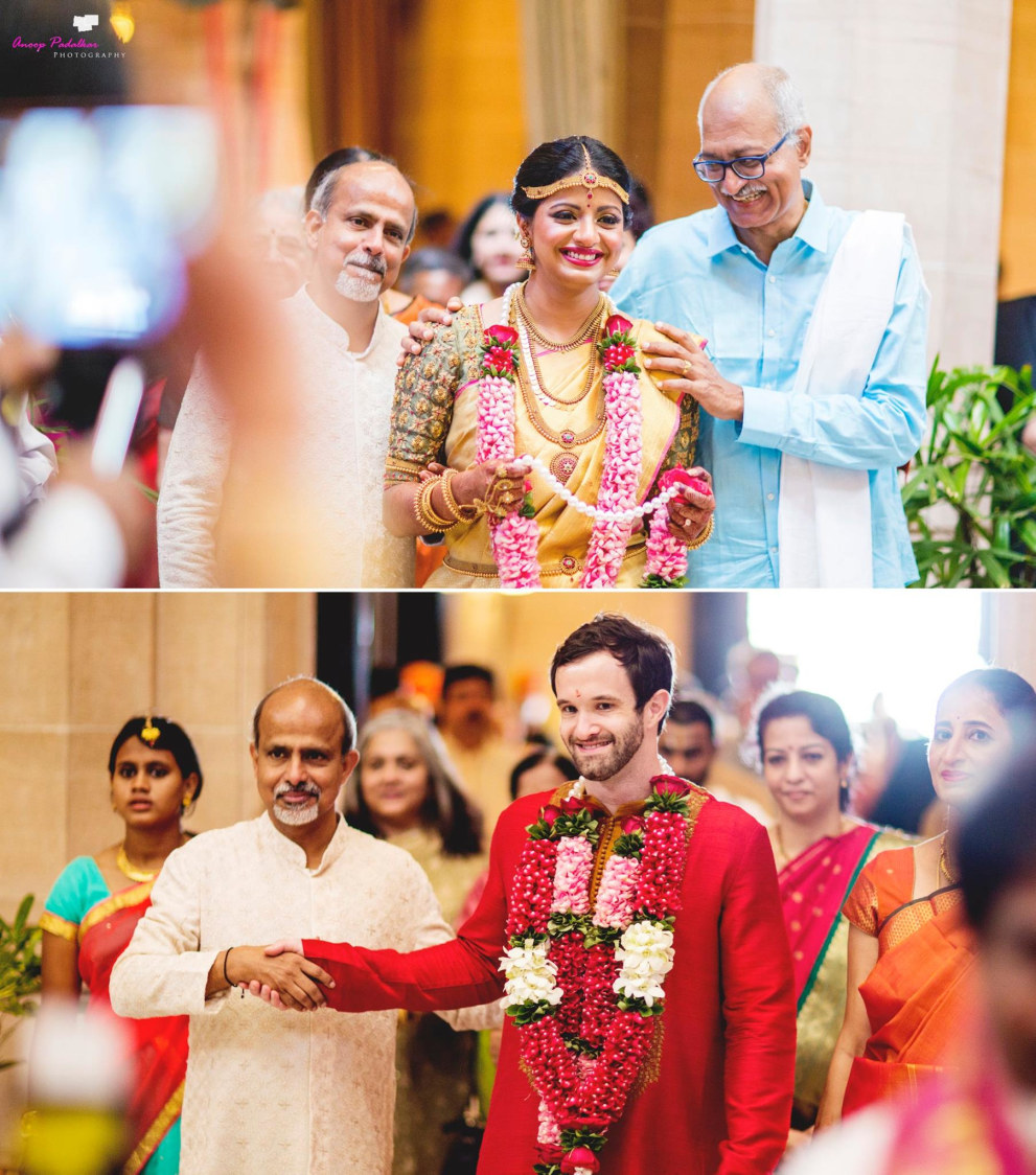 Joyousness by Wedding Krafter Wedding-photography | Weddings Photos & Ideas