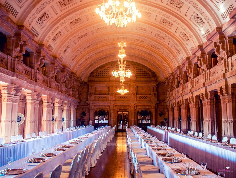 Impressive by Wedding Krafter Wedding-photography | Weddings Photos & Ideas