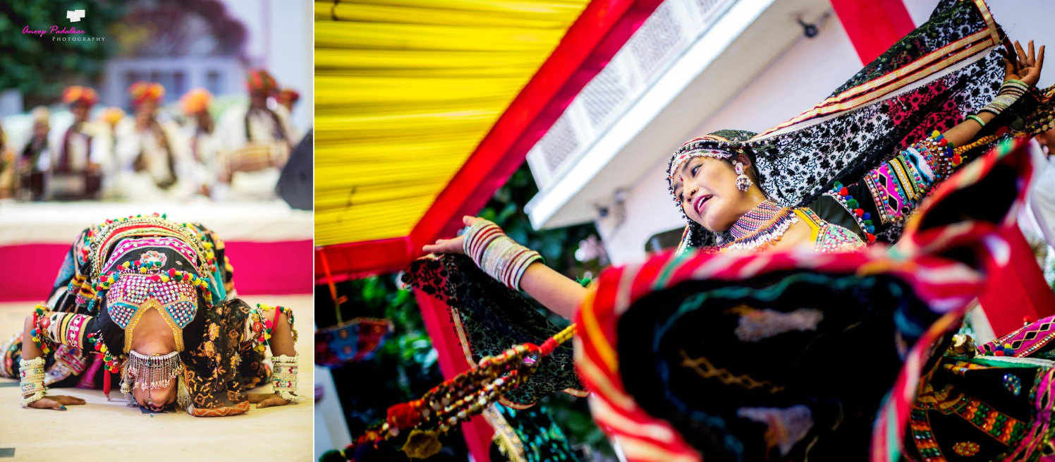 Extreme talent by Wedding Krafter Wedding-photography | Weddings Photos & Ideas