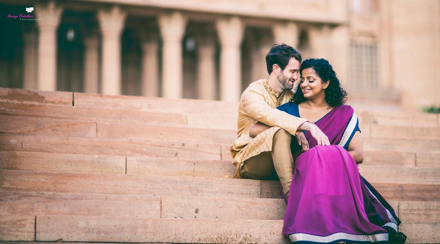 Cloud nine feels by Wedding Krafter Wedding-photography   Weddings Photos & Ideas