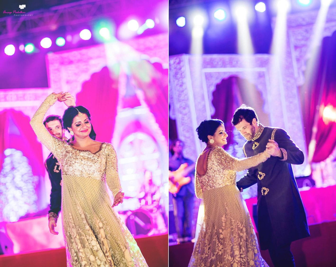 Transports of delight by Wedding Krafter Wedding-photography | Weddings Photos & Ideas