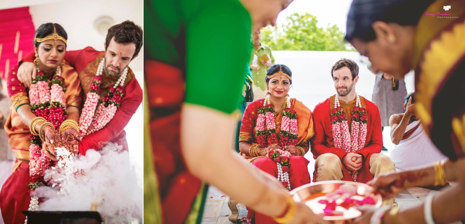 Source of grartification by Wedding Krafter Wedding-photography | Weddings Photos & Ideas