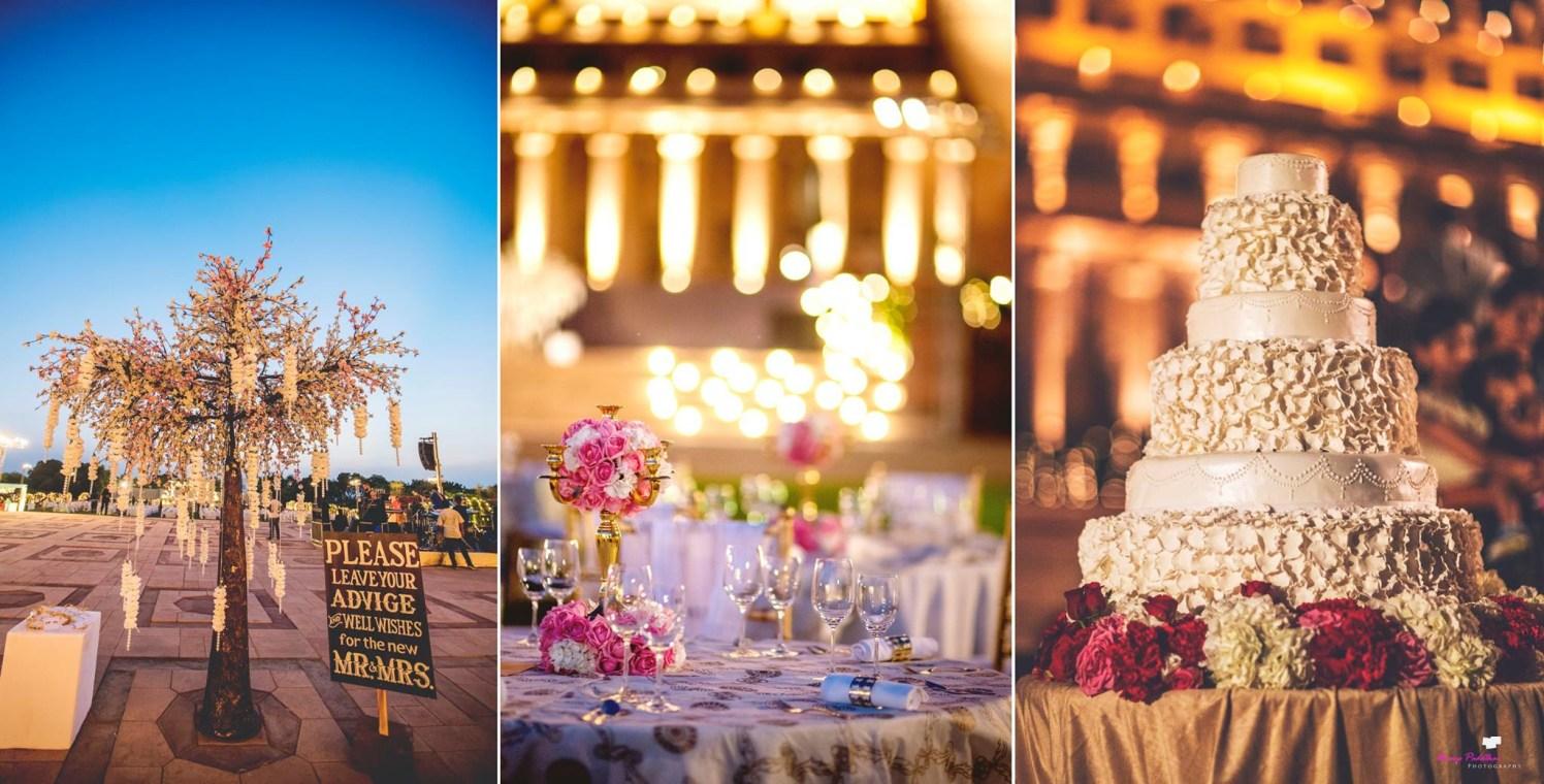 So fancy by Wedding Krafter Wedding-photography | Weddings Photos & Ideas