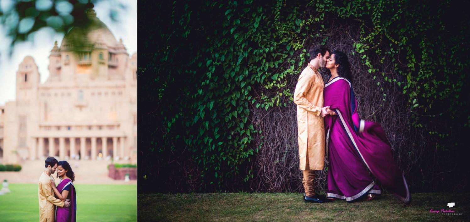 The look of ecstasy by Wedding Krafter Wedding-photography   Weddings Photos & Ideas