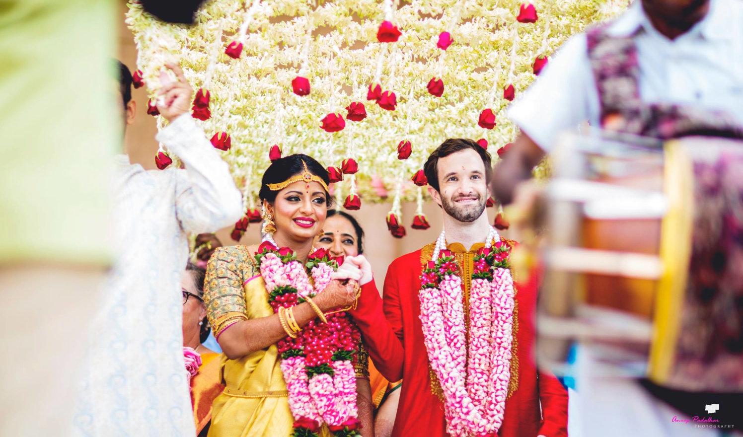 State of euphoria by Wedding Krafter Wedding-photography | Weddings Photos & Ideas