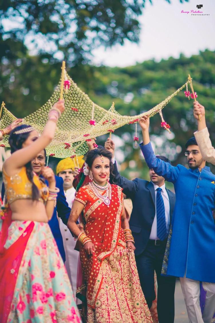 Enchanting views by Wedding Krafter Wedding-photography | Weddings Photos & Ideas