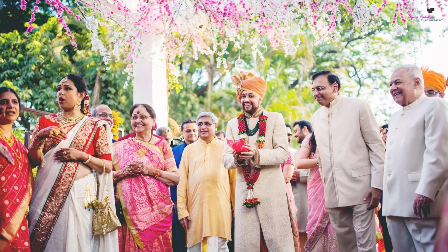 Happy faces by Wedding Krafter Wedding-photography | Weddings Photos & Ideas