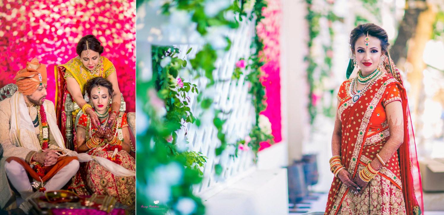 Divine beauty by Wedding Krafter Wedding-photography | Weddings Photos & Ideas
