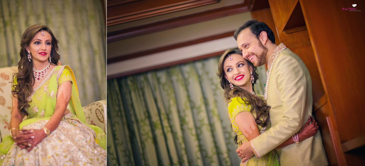 Dearies by Wedding Krafter Wedding-photography | Weddings Photos & Ideas