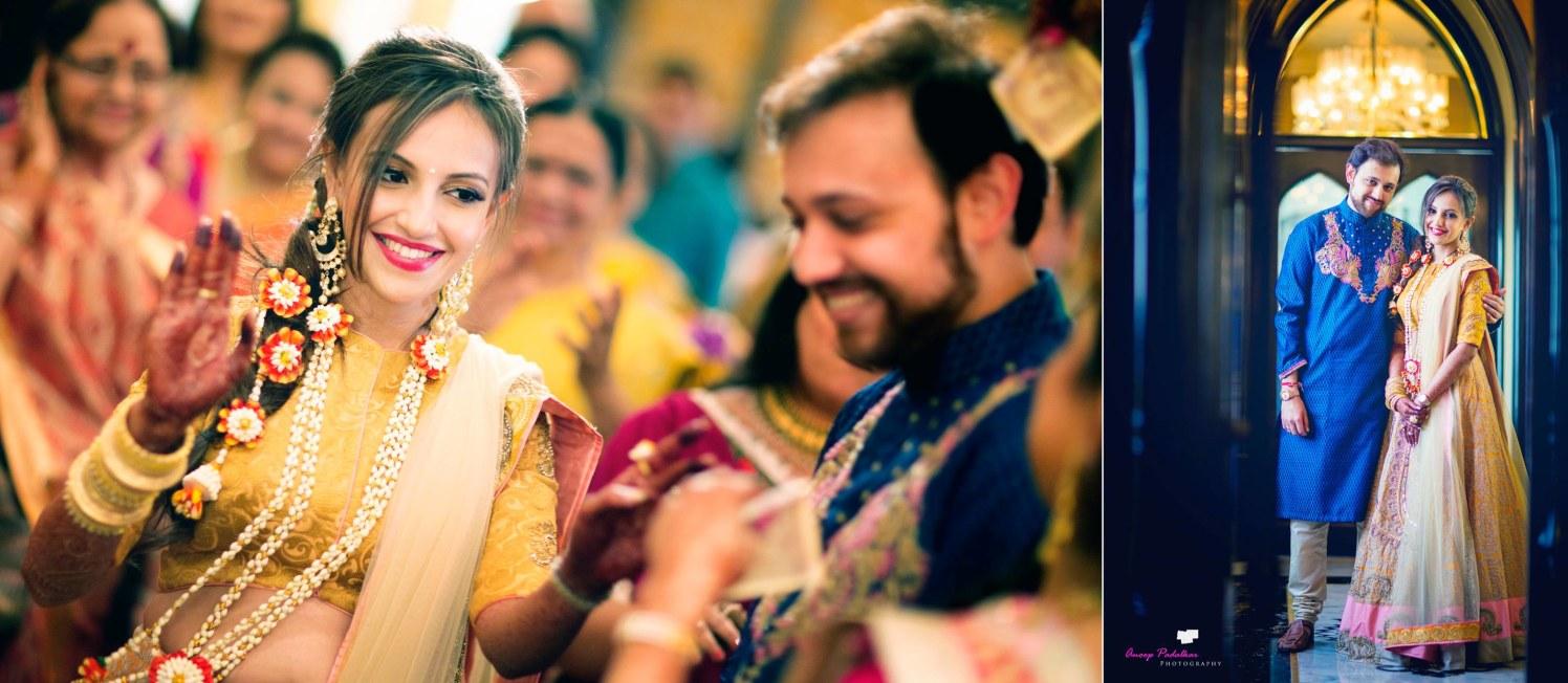 Flawless grin by Wedding Krafter Wedding-photography | Weddings Photos & Ideas