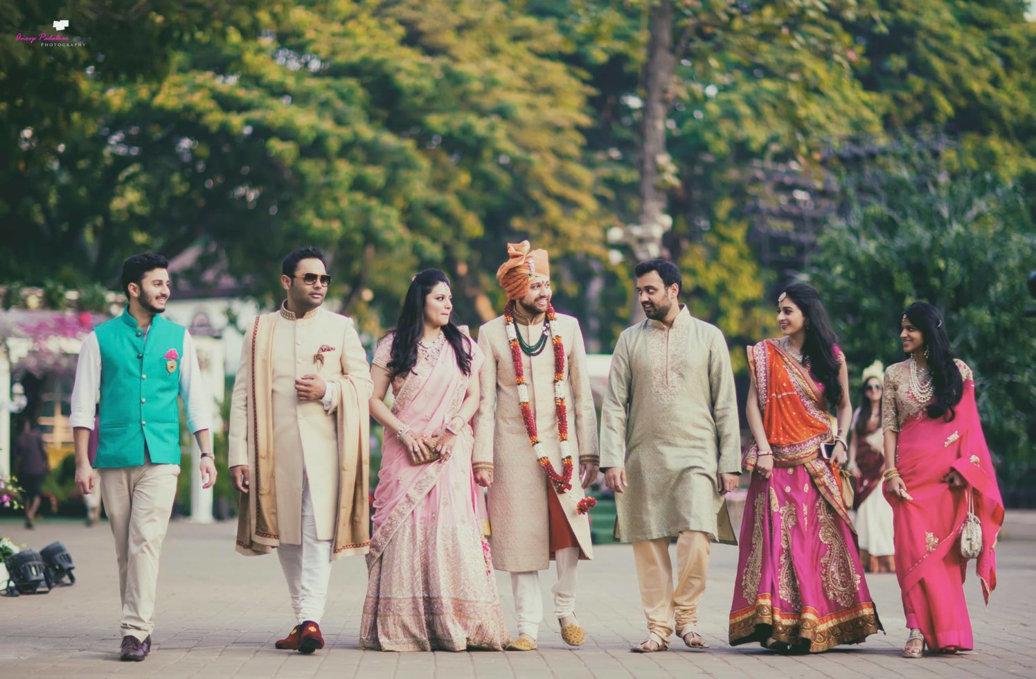 Swagger of the champion by Wedding Krafter Wedding-photography | Weddings Photos & Ideas