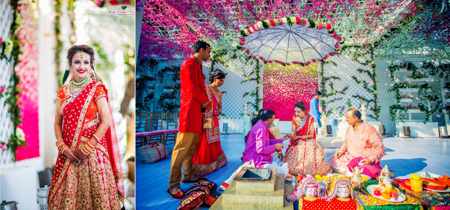 Picture perfect by Wedding Krafter Wedding-photography | Weddings Photos & Ideas