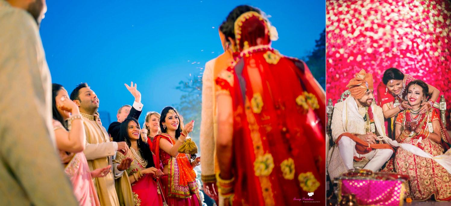 Pretty sights by Wedding Krafter Wedding-photography | Weddings Photos & Ideas