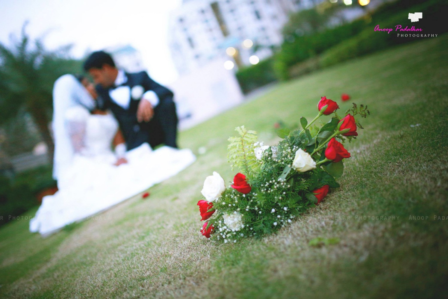 Symbol of balance by Wedding Krafter Wedding-photography | Weddings Photos & Ideas
