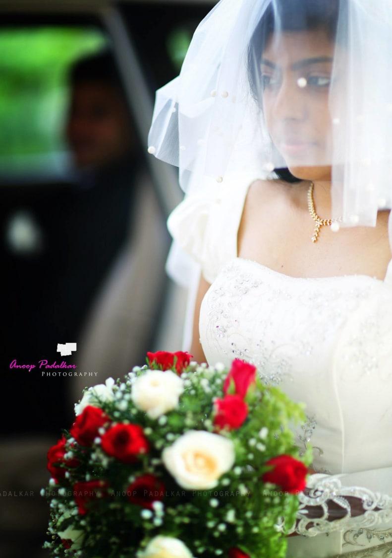 Youthful by Wedding Krafter Wedding-photography | Weddings Photos & Ideas