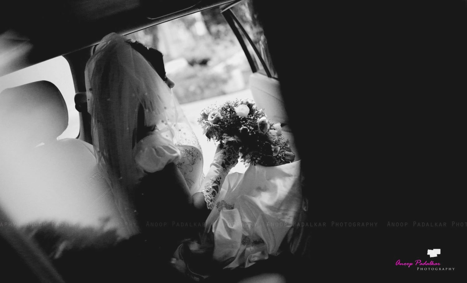 Positivity here after by Wedding Krafter Wedding-photography | Weddings Photos & Ideas