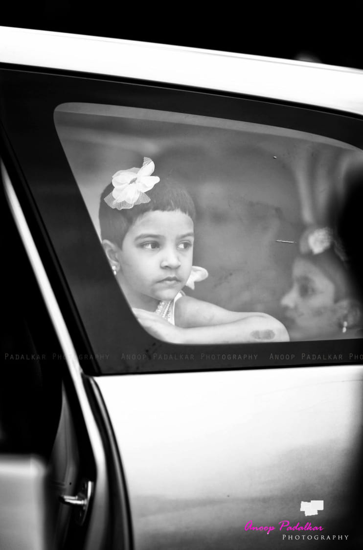 Kids by Wedding Krafter Wedding-photography | Weddings Photos & Ideas