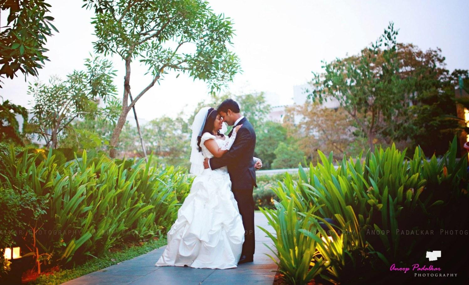 Eternal love by Wedding Krafter Wedding-photography | Weddings Photos & Ideas