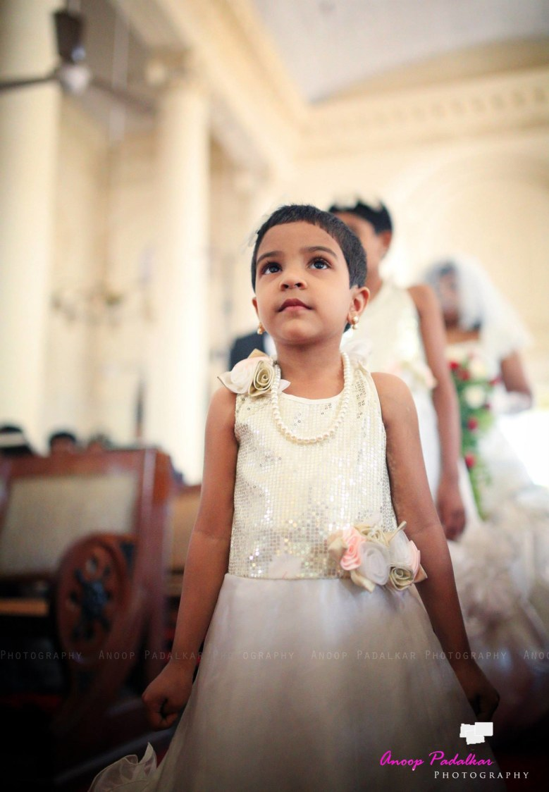 Tiny tots by Wedding Krafter Wedding-photography | Weddings Photos & Ideas