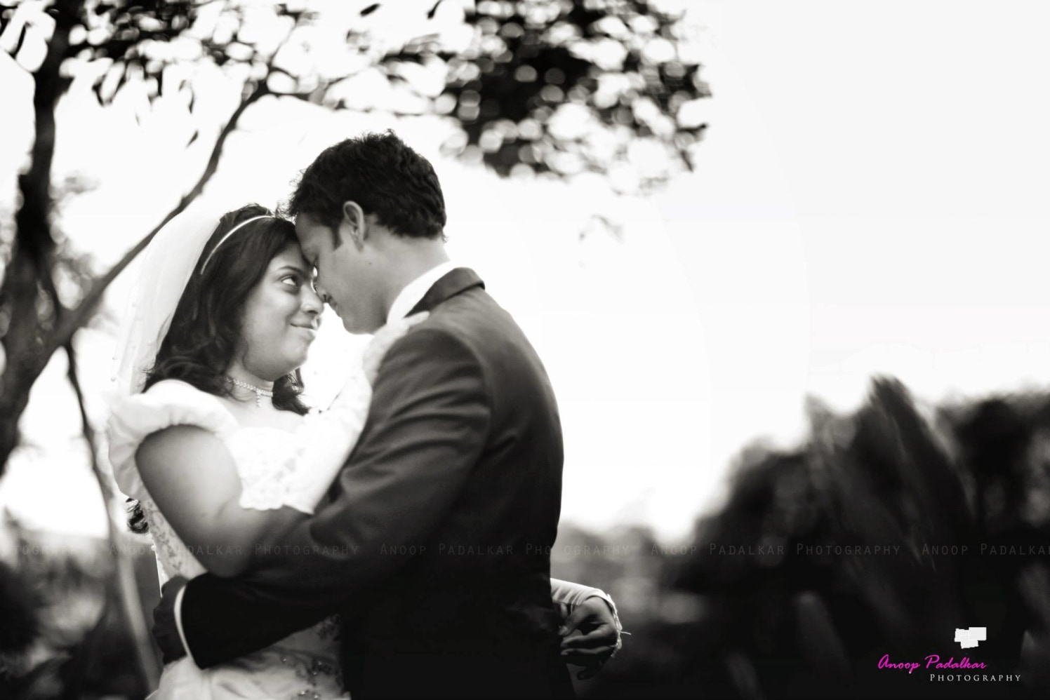 Evergreen romance by Wedding Krafter Wedding-photography | Weddings Photos & Ideas