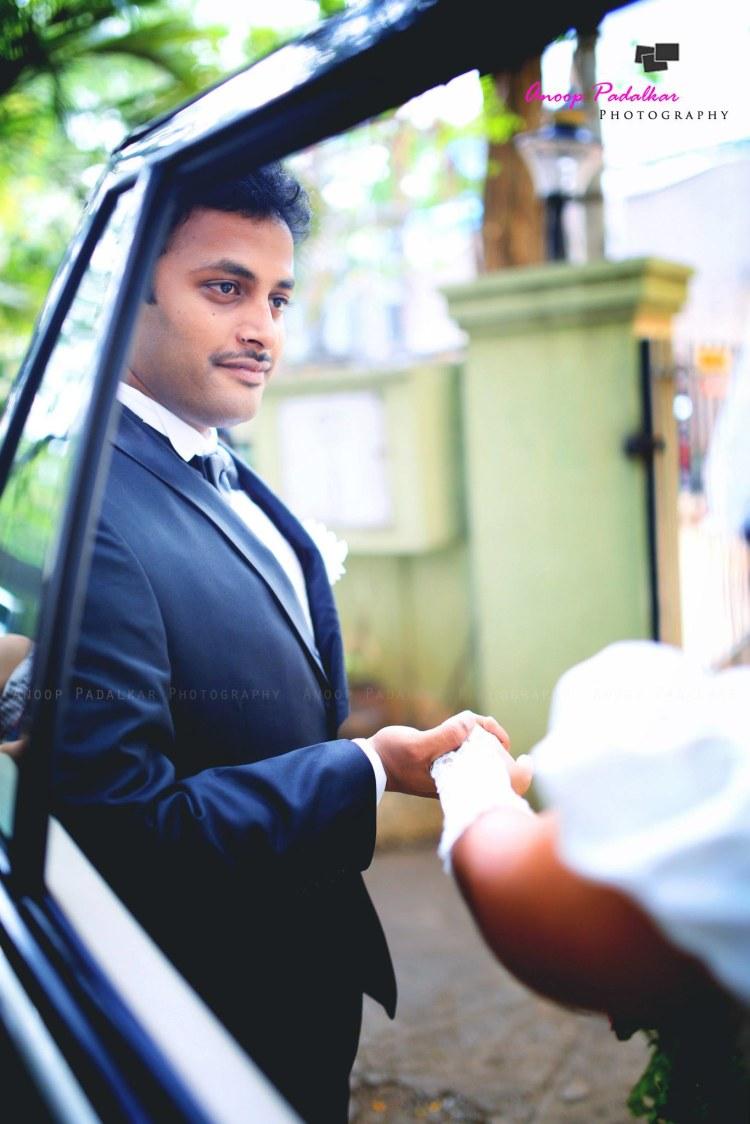 The gentleman by Wedding Krafter Wedding-photography | Weddings Photos & Ideas