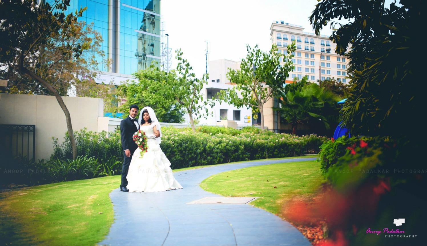 Illumination by Wedding Krafter Wedding-photography | Weddings Photos & Ideas