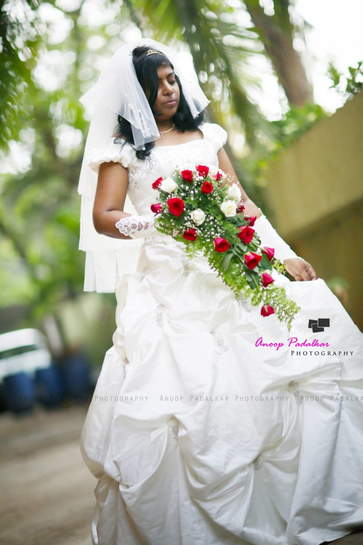 Purity and goodness by Wedding Krafter Wedding-photography | Weddings Photos & Ideas