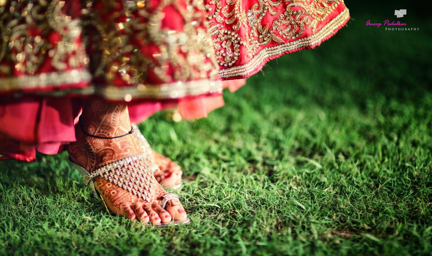 Nimble steps by Wedding Krafter Wedding-photography | Weddings Photos & Ideas