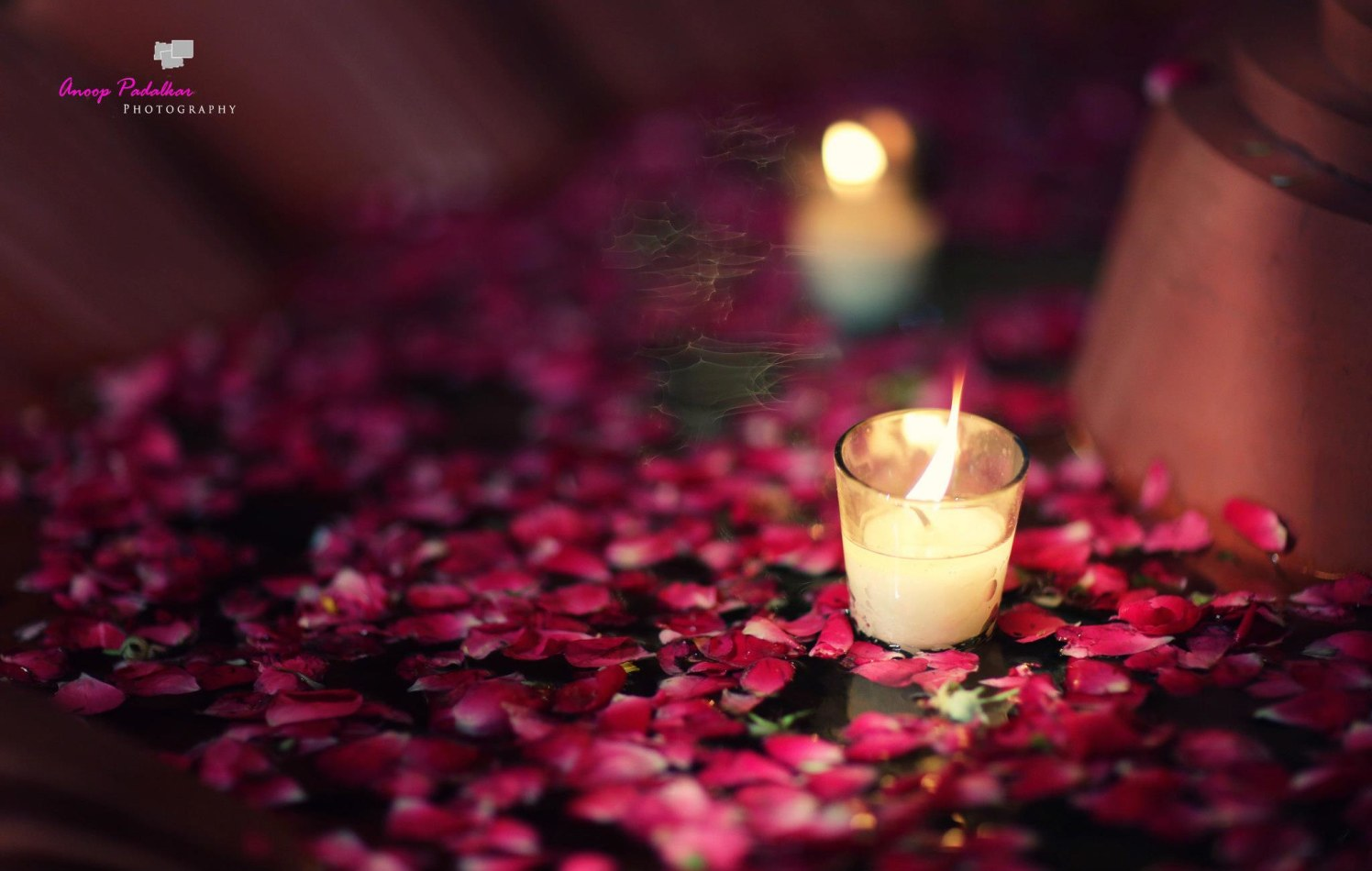 Glow after dark by Wedding Krafter Wedding-photography | Weddings Photos & Ideas