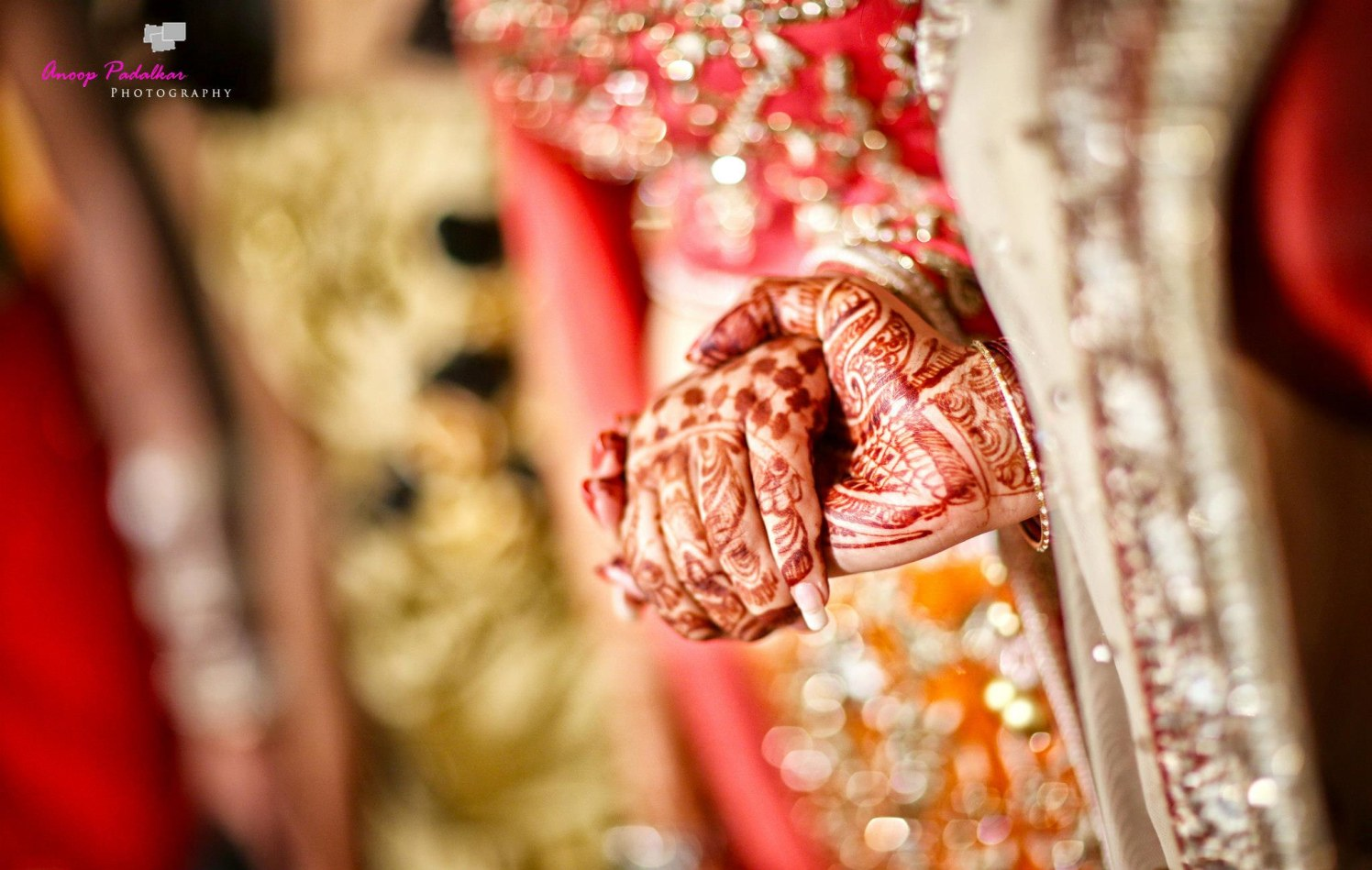 Lovely art by Wedding Krafter Wedding-photography | Weddings Photos & Ideas