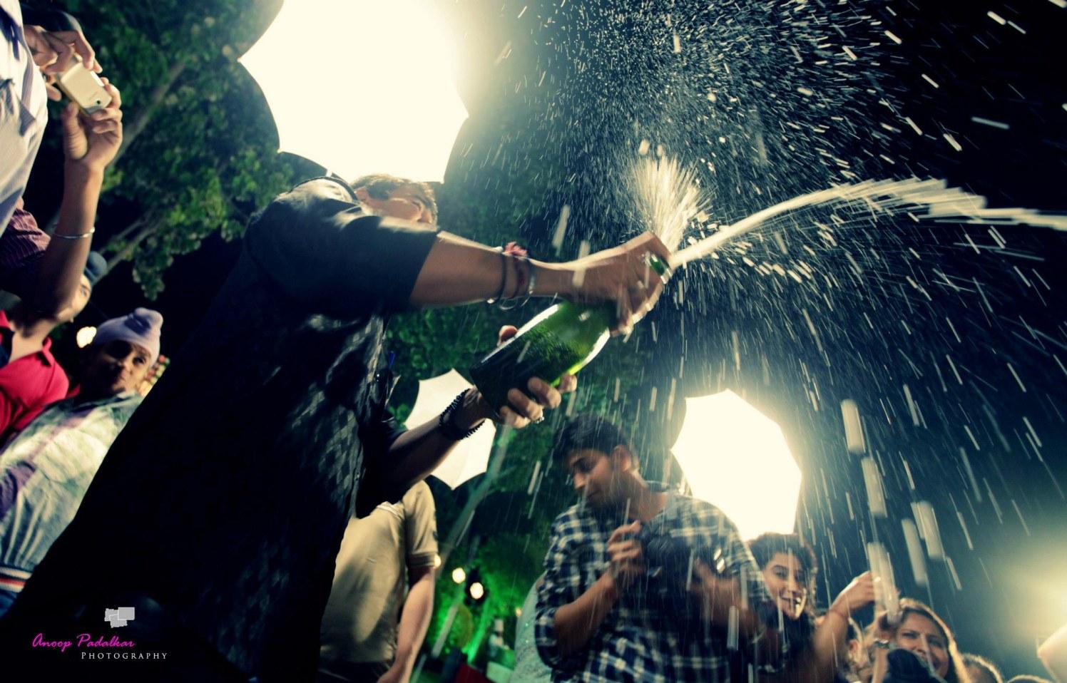 Celebrations by Wedding Krafter Wedding-photography | Weddings Photos & Ideas