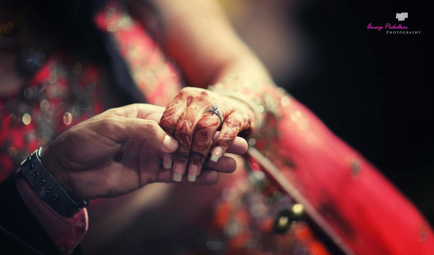 A promise of eternity by Wedding Krafter Wedding-photography | Weddings Photos & Ideas