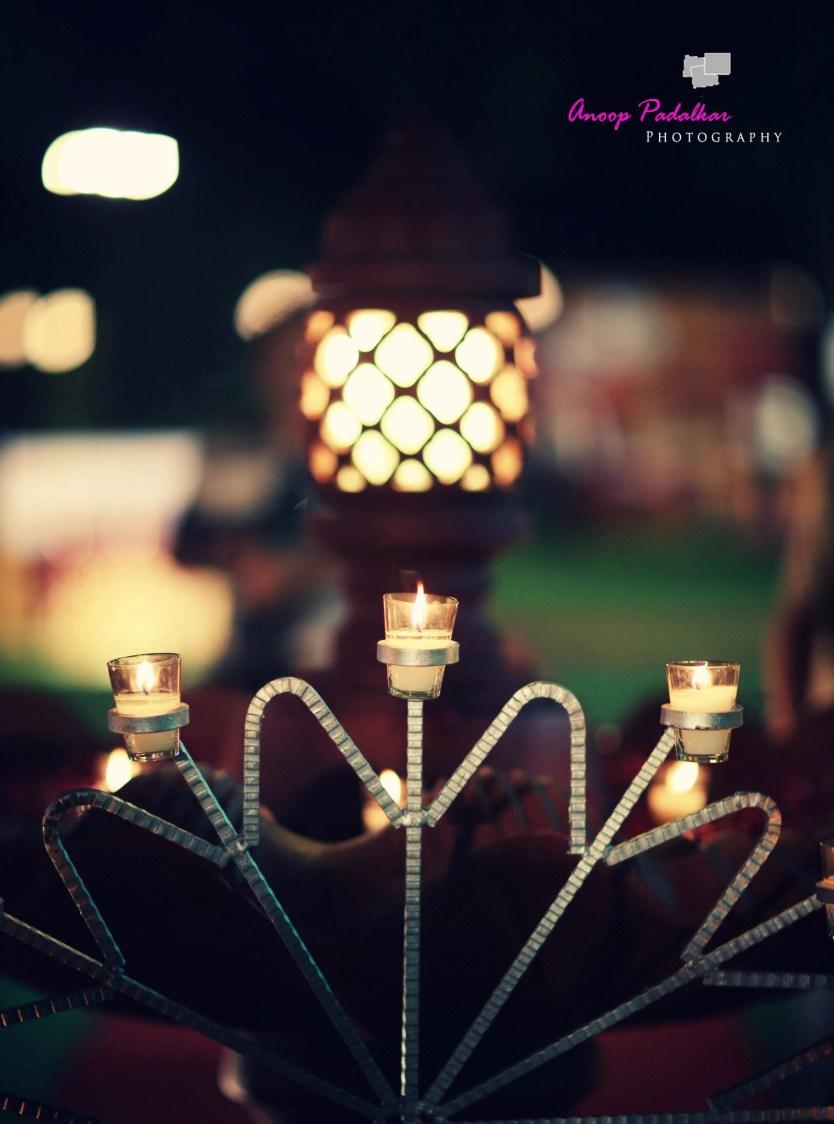 Brightness by Wedding Krafter Wedding-photography | Weddings Photos & Ideas