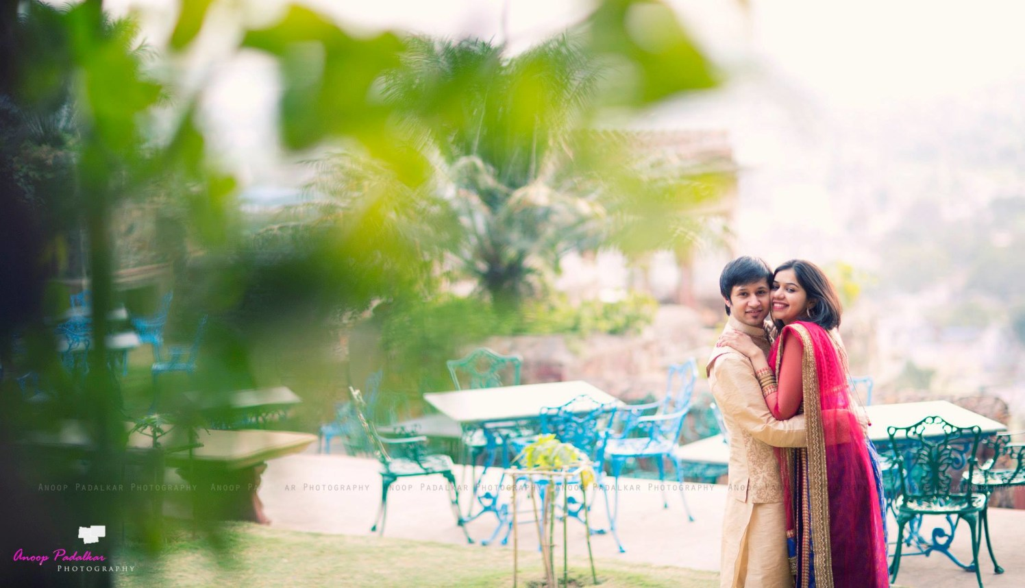 Of great value by Wedding Krafter Wedding-photography | Weddings Photos & Ideas